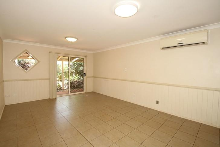 2/22A Spencer Street, Toowoomba 4350, QLD Unit Photo
