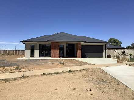 14 Tournament Drive, Mooroopna 3629, VIC House Photo