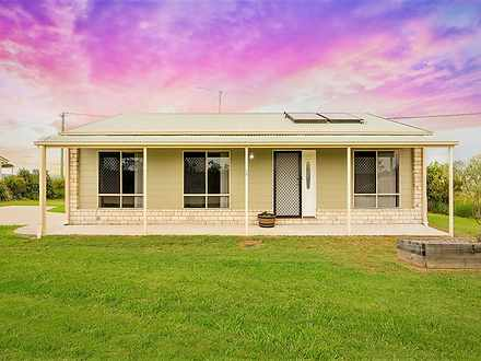 1544 Ipswich Boonah Road, Peak Crossing 4306, QLD House Photo