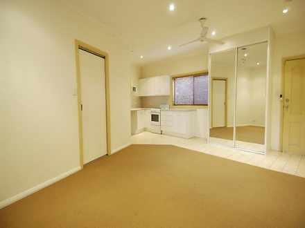 51A Warringah Road, Narraweena 2099, NSW Studio Photo