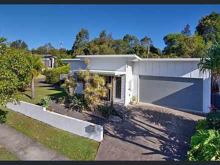 30 Robur Crescent, Mountain Creek 4557, QLD House Photo