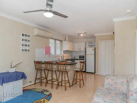 23A Muswell Street, Balga 6061, WA House Photo