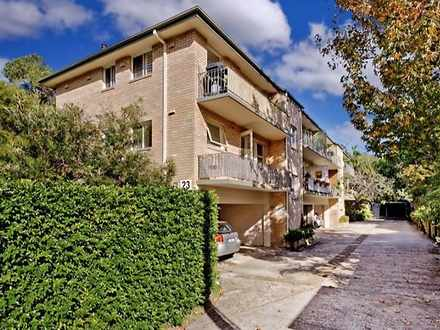 2/23 Woolcott Street, Newport 2106, NSW Apartment Photo