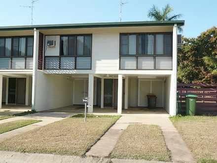 Ayr 4807, QLD Flat Photo