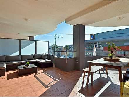 7/311 Trafalgar Avenue, Umina Beach 2257, NSW Apartment Photo