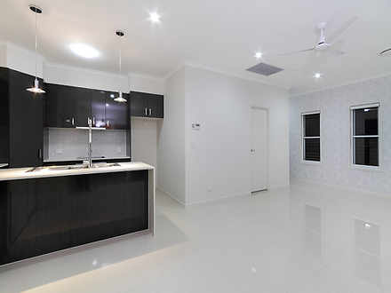 3/27 Winchester Street, Hamilton 4007, QLD Apartment Photo