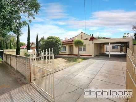 1 Warren Avenue, Prospect 5082, SA House Photo