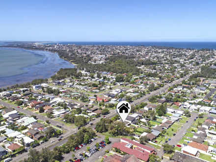 60 Wyong Road, Killarney Vale 2261, NSW House Photo