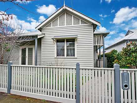 24 Ethel Street, Thornbury 3071, VIC House Photo