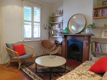 12 Fowler Street, Camperdown 2050, NSW House Photo