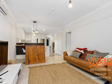 6/80 Stirling Highway, North Fremantle 6159, WA Apartment Photo