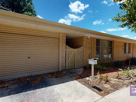 66A Sunbury Road, Victoria Park 6100, WA House Photo