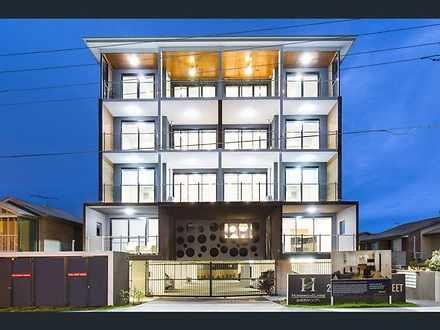 3 20 Primrose Street, Sherwood 4075, QLD Apartment Photo