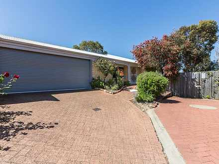 33 Jubaea Gardens, Mount Claremont 6010, WA House Photo