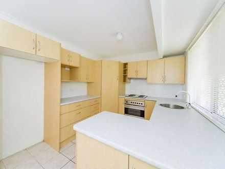 1/3 Wayne Place, Oxenford 4210, QLD Duplex_semi Photo