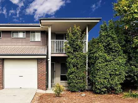 11/21 Second Avenue, Marsden 4132, QLD Townhouse Photo