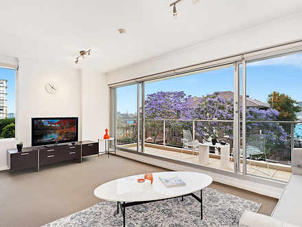 3/74 Upper Pitt Street, Kirribilli 2061, NSW Apartment Photo