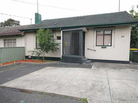 62 Morobe Street, Heidelberg West 3081, VIC House Photo