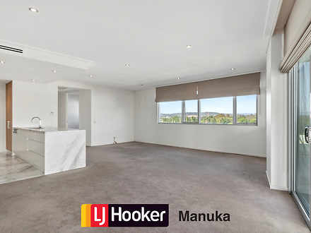 47/15 Coranderrk Street, City 2601, ACT Apartment Photo