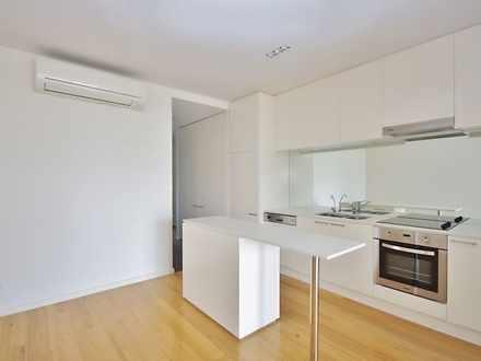 10/30 Gilbert Street, Adelaide 5000, SA House Photo