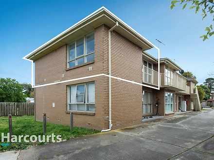 6/1 Mullet Street, Hastings 3915, VIC Flat Photo