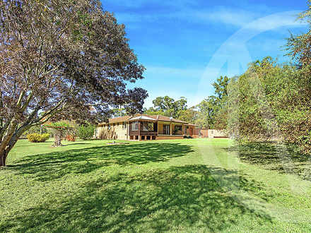 2 Possum Place, Glenorie 2157, NSW House Photo