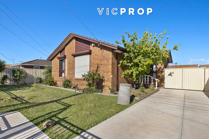 15 Scherman Drive, Altona Meadows 3028, VIC House Photo