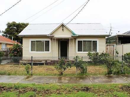 31 Essex Street, Sunshine North 3020, VIC House Photo