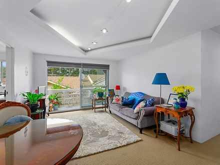 5/61 Regatta Road, Canada Bay 2046, NSW Apartment Photo