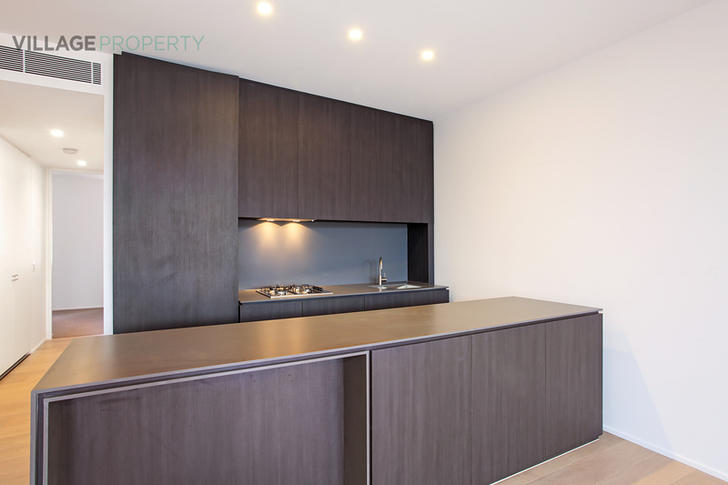 3009/6 Grove Street, Dulwich Hill 2203, NSW Apartment Photo