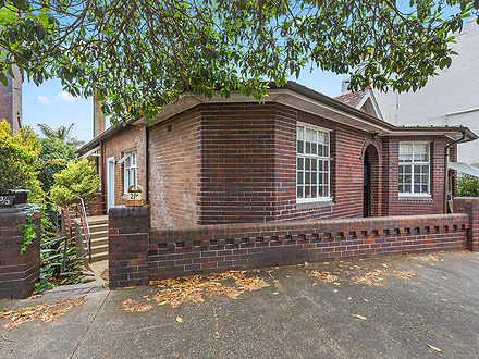 2/3 Johnston Street, Annandale 2038, NSW Apartment Photo