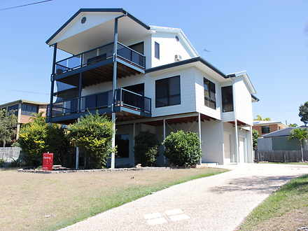 15 Gwen Street, Tannum Sands 4680, QLD House Photo