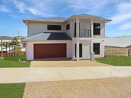 153 Klewarra Boulevard, Douglas 4814, QLD House Photo