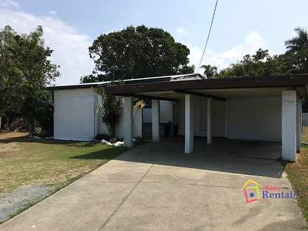 116 Milton Street, West Mackay 4740, QLD House Photo