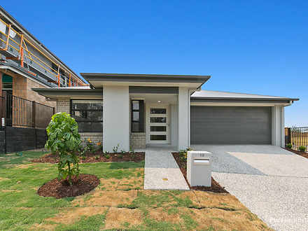12 Forbes Crescent, Upper Kedron 4055, QLD House Photo