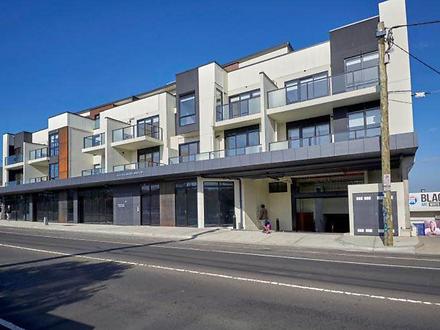 111/446 Moreland Road, Brunswick West 3055, VIC Apartment Photo