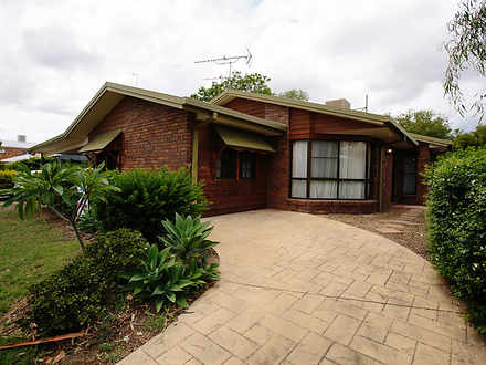 6 Rivergums, Goondiwindi 4390, QLD House Photo