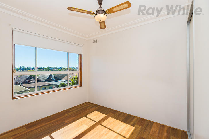 6/20 Herbert Street, Dulwich Hill 2203, NSW Apartment Photo