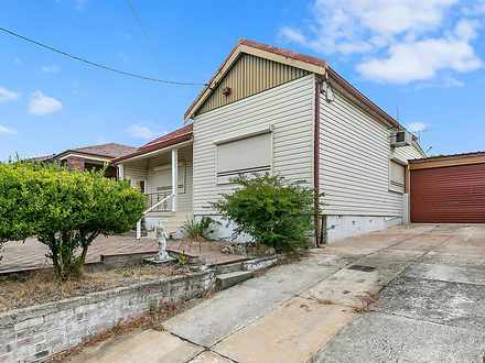 135 Bexley Road, Earlwood 2206, NSW House Photo