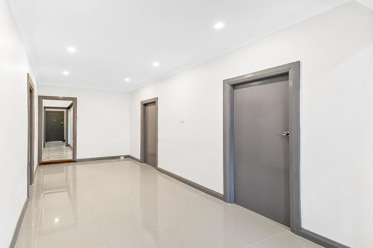 135 Bexley Road, Earlwood 2206, NSW House Photo