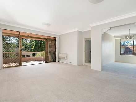 3/14-16 Mcintosh Street, Gordon 2072, NSW Unit Photo
