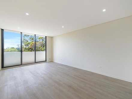 402/320 Taren Point Road, Caringbah 2229, NSW Apartment Photo