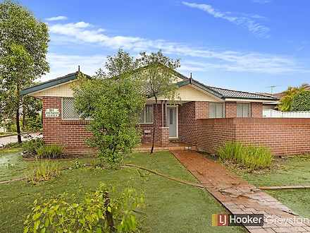 1/91 Sherwood Road, Merrylands 2160, NSW Villa Photo