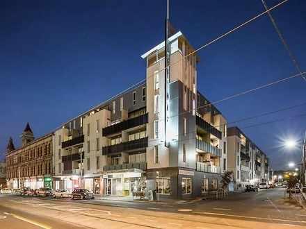 6/1 St David Street, Fitzroy 3065, VIC Apartment Photo