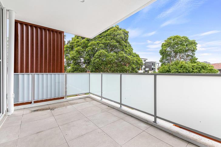 9/3-7 York Street, Belmore 2192, NSW Apartment Photo