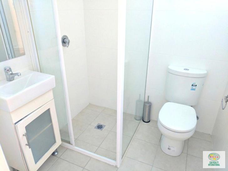3/53 Marsden Street, Parramatta 2150, NSW Apartment Photo