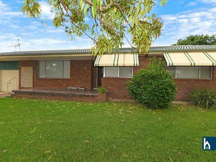 22 Pike Street, Gunnedah 2380, NSW House Photo