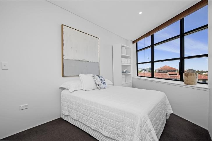 604E/103-105 Doncaster Avenue, Kensington 2033, NSW Apartment Photo