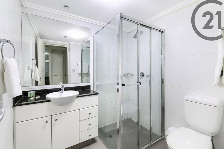 146A/13-15 Hassall Street, Parramatta 2150, NSW Apartment Photo