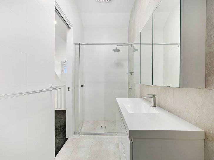 12/18 Parramatta Street, Cronulla 2230, NSW Apartment Photo
